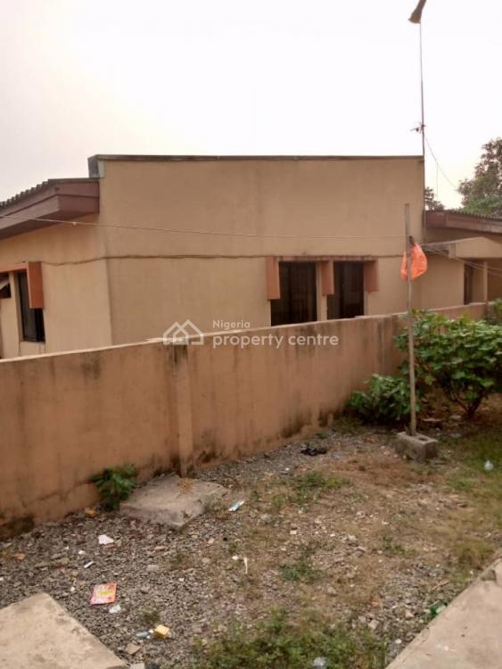 Solidly Built Apartments with C of O, Off Ikotun-ijegun Road, Ijegun, Ikotun, Lagos, Block of Flats for Sale