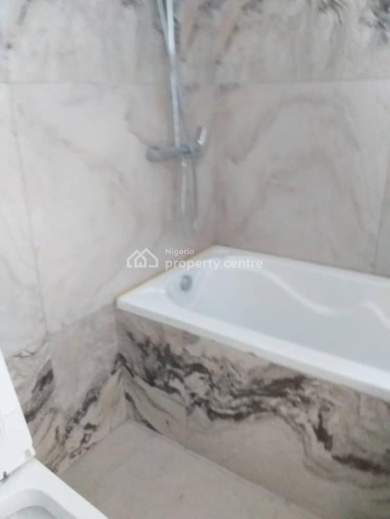 Luxurious and Exquisitely Finished 3 Bedroom Flat, Mojisola Onikoyi Foreshore Estate, Banana Island, Ikoyi, Lagos, Flat for Sale