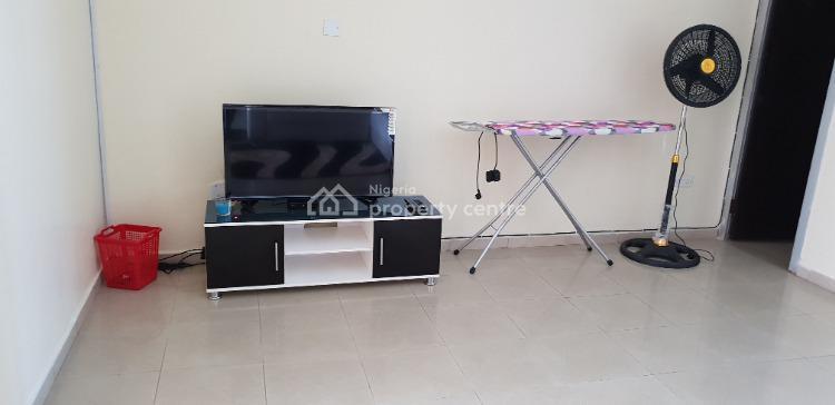 3 Bedroom Luxury Apartment, 1004 Estate, Victoria Island (vi), Lagos, Flat Short Let