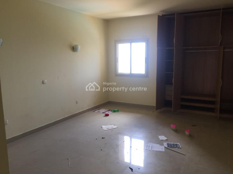 Luxury 3 Bedroom Apartment with Extremely High Standard, Banana Island, Ikoyi, Lagos, Flat for Sale
