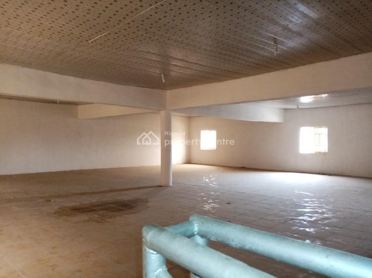 Massive Warehouse, Ogunfayo, Awoyaya, Ibeju Lekki, Lagos, Warehouse for Rent