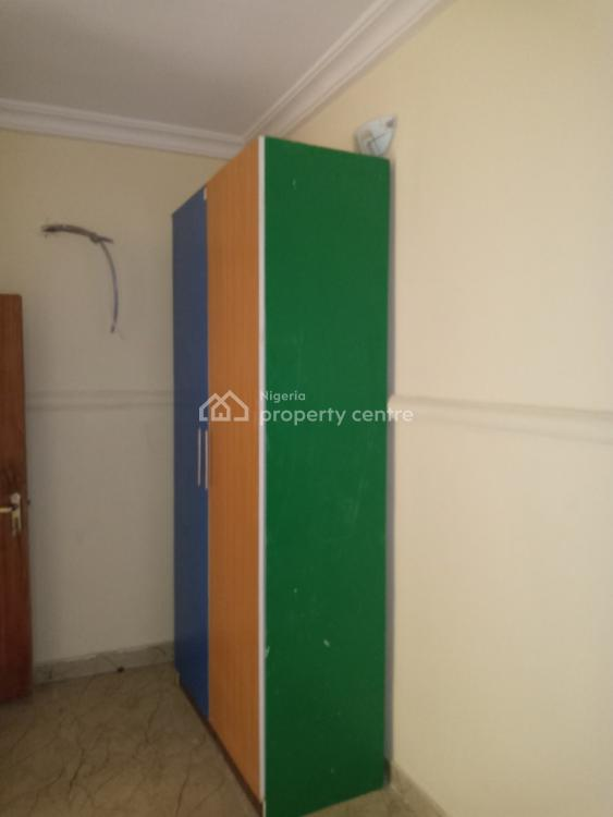 Brand New Mini Flat, By Chevron Tollgate, Lekki Phase 1, Lekki, Lagos, Mini Flat for Rent