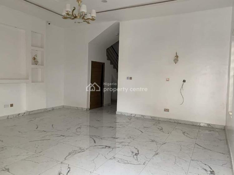 Beautiful Home, Ikota, Lekki, Lagos, Semi-detached Duplex for Sale