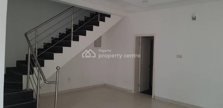 Tasteful Newly Built 4 Bedroom Semi Detached Duplex with Bq, Oniru, Victoria Island (vi), Lagos, Semi-detached Duplex for Rent