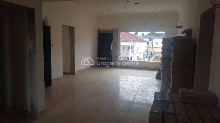 Upcoming Luxurious 3 Bedroom Flat, Gbangbala, Ikate Elegushi, Lekki, Lagos, Block of Flats for Sale