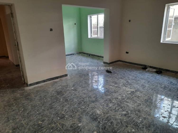 Tastefully Finished Brand New 2 Bedroom Apartment All Rooms Ensuite, Jabi District, Jabi, Abuja, House for Rent