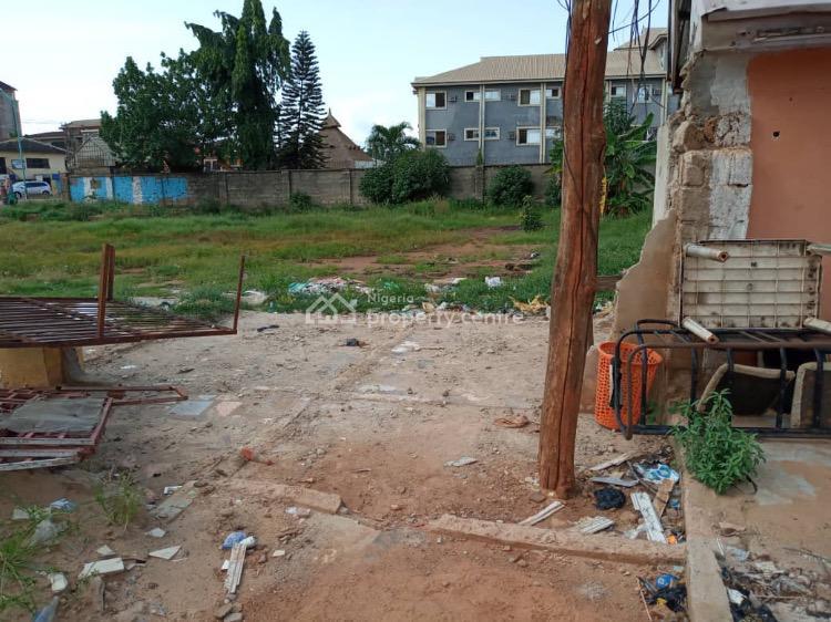 Land, Ezenie Avenue, Oshimili South, Delta, Mixed-use Land for Sale