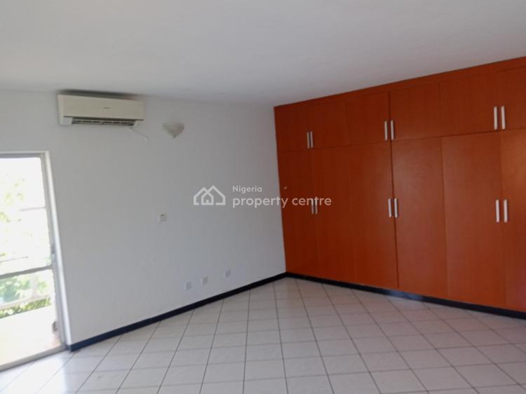 Luxury 3 Bedroom Flat, Tiemiyu Savage, Victoria Island Extension, Victoria Island (vi), Lagos, Flat for Rent