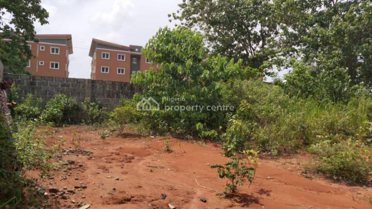 Standard Full Plot of Land, Baiyeku Road, Igbogbo, Ikorodu, Lagos, Mixed-use Land for Sale