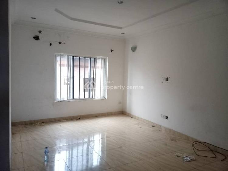 Serviced One Bedroom, Osapa, Lekki, Lagos, Mini Flat for Rent