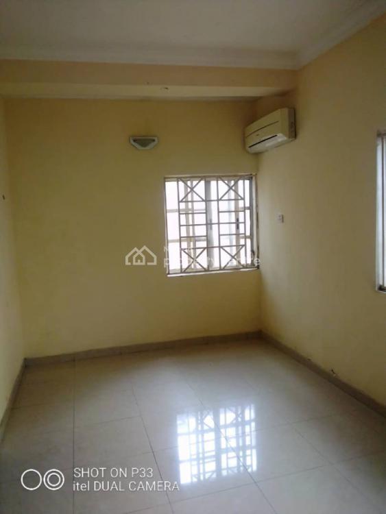 2 Units of All Ensuite 4 Bedroom Terraced Duplex Wit Bq and Pool, Osbourne Phase 2, Osborne, Ikoyi, Lagos, Terraced Duplex for Rent