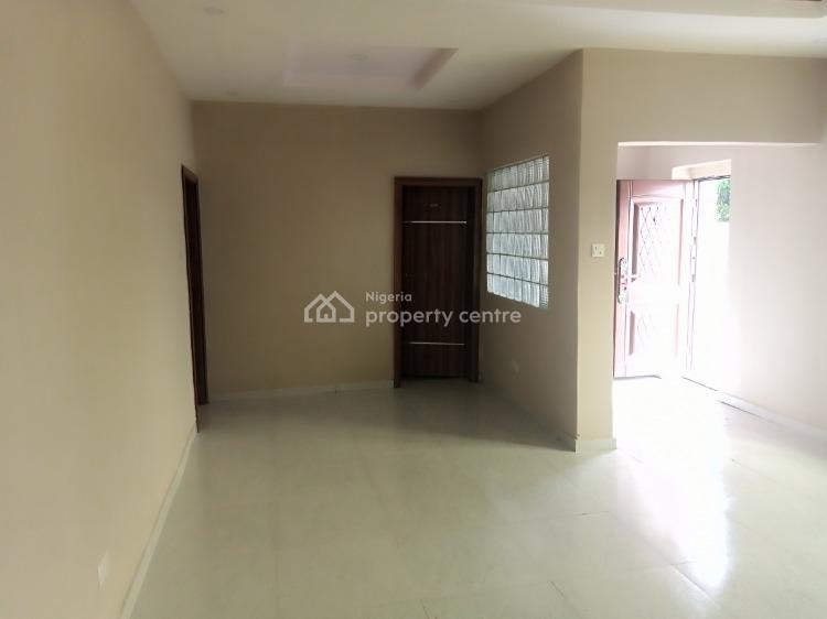 Nicely Finished 3 Bedroom Flat Apartment, Oba Ogunfayo Royal Estate Road C, Eputu, Ibeju Lekki, Lagos, Flat for Rent