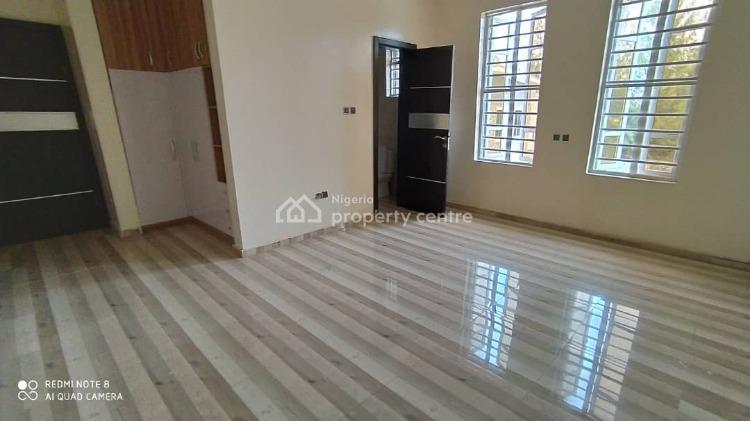 Lovely Brand New 5 Bedroom Semi Detached Duplex, Megamound Estate, Ikota, Lekki, Lagos, Semi-detached Duplex for Sale