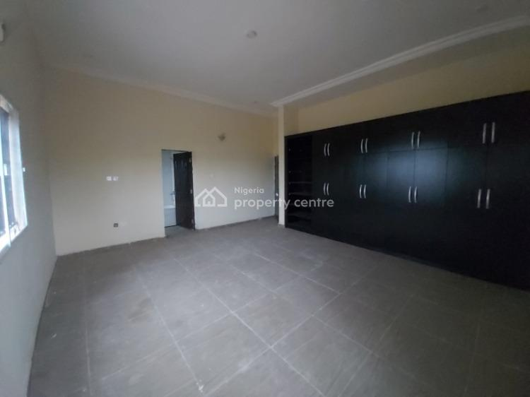 Brand New and Well Located 3 Bedroom Apartments, Off Idris Gidado Street, Wuye, Abuja, Flat for Sale