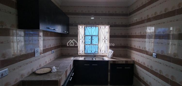Newly Built and Tastefully Finished 3 Bedroom Bungalow, Valley View Estate, Off Ebute-igbogbo Road, Ebute, Ikorodu, Lagos, Detached Bungalow for Sale