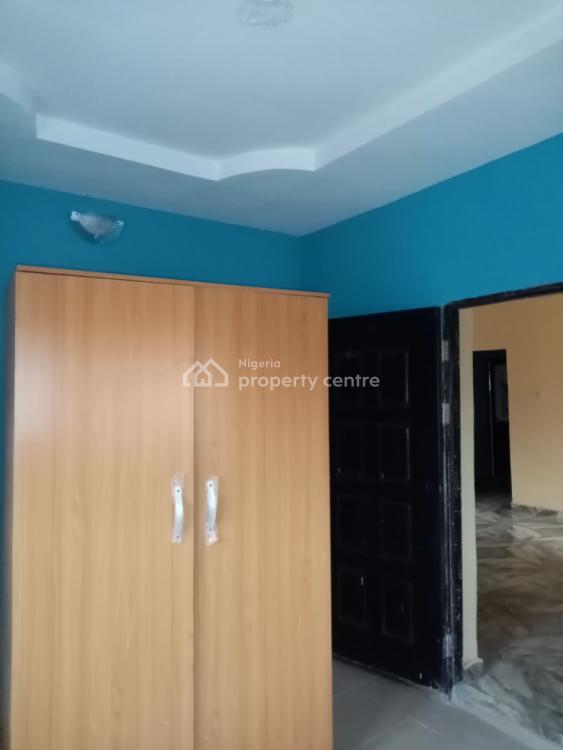 Brand New 3 Bedroom Flat, New Road, Awoyaya, Ibeju Lekki, Lagos, Flat for Rent