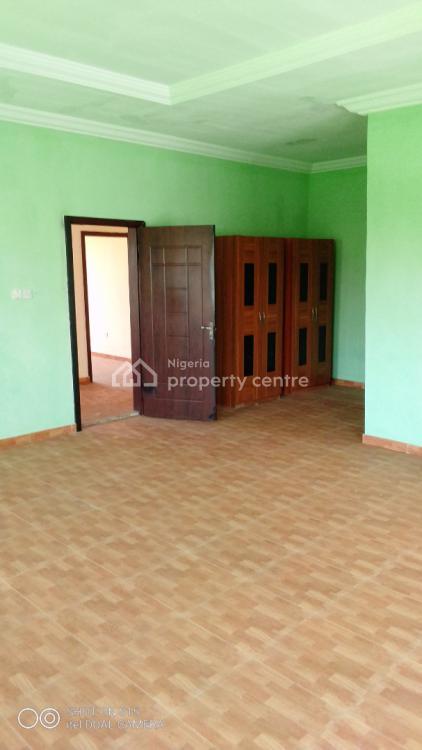Hot Opportunity, Igbo Efon, Lekki, Lagos, Detached Duplex for Sale