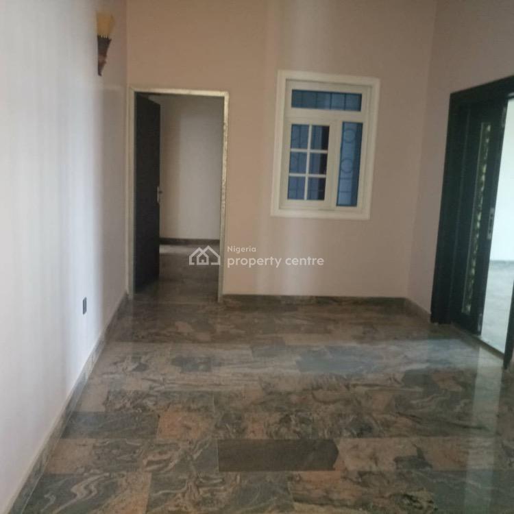 Super Luxury 6 Bedroom Serviced Mansion, Pool, Cctv,servant Quarters, Gwarimpa Main, Gwarinpa, Abuja, House for Sale