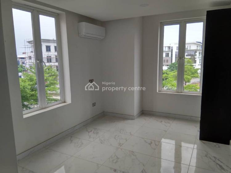 Exquisitely Finished 3 Bedrooms Flat, Banana Island, Ikoyi, Lagos, Flat for Sale