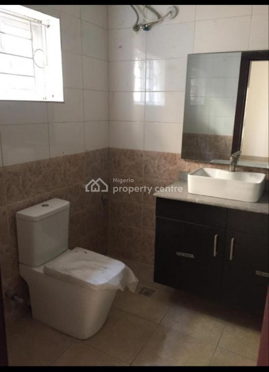 Nicely Built 3 Bedrooms, Oniru, Victoria Island (vi), Lagos, Flat for Sale