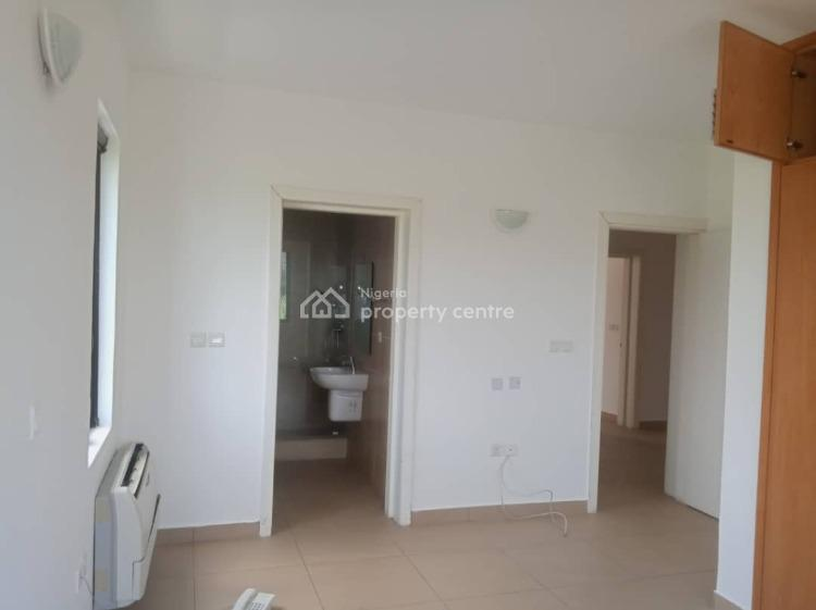 3 Bedroom Service Apartment with a Maids Room, Banana Island, Ikoyi, Lagos, Flat for Rent
