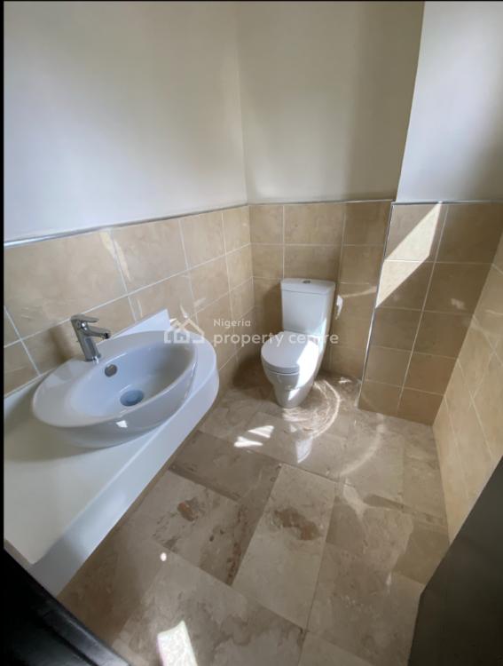Premium 2 Bedroom Apartment, Old Ikoyi, Ikoyi, Lagos, Flat for Rent