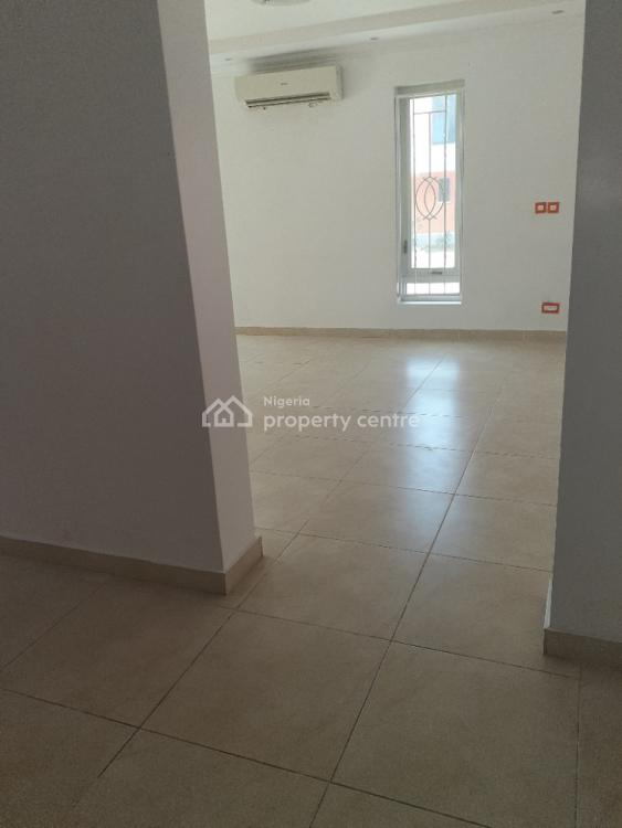 Well Finished and Fully Serviced 3 Bedroom Terrace with a Bq, Banana Island, Ikoyi, Lagos, Flat for Rent