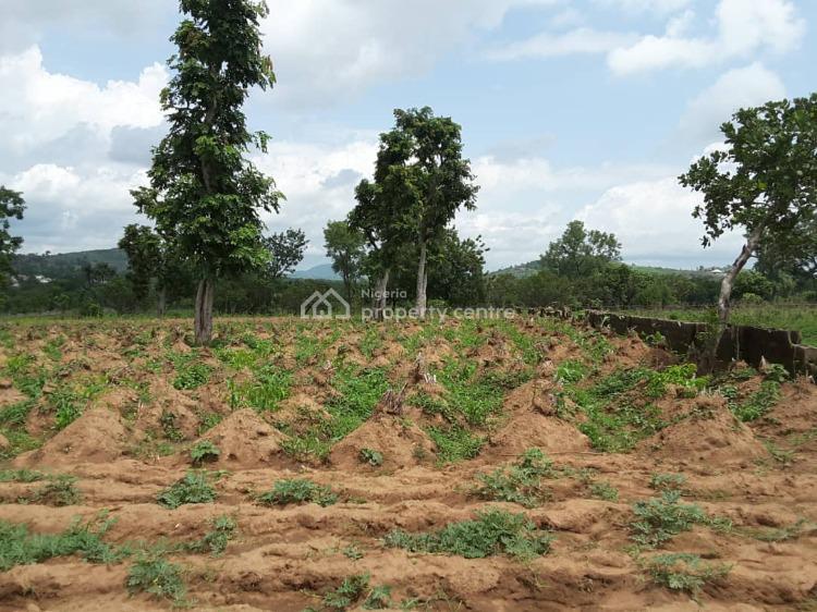 Diamond Homes, Karasana North, Karsana, Abuja, Land for Sale