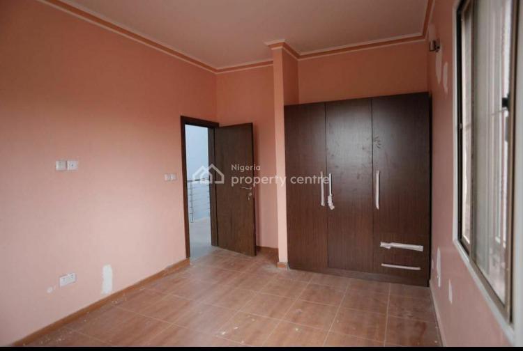 Estate Phase 2, Praiseville Estate Phase 2., Gra, Ogudu, Lagos, House for Sale