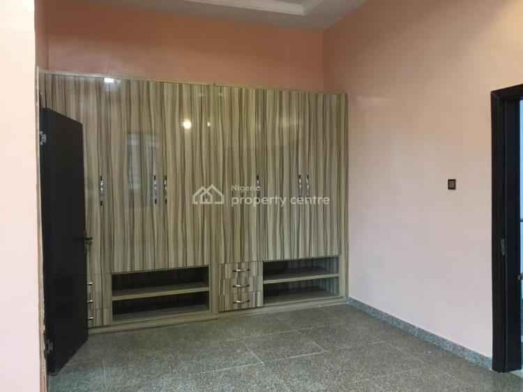 Brand New 4 Bedroom Terrace Duplex with Bq, Chevron Alternative Route, Chevron Drive., Lekki, Lagos, Terraced Duplex for Sale