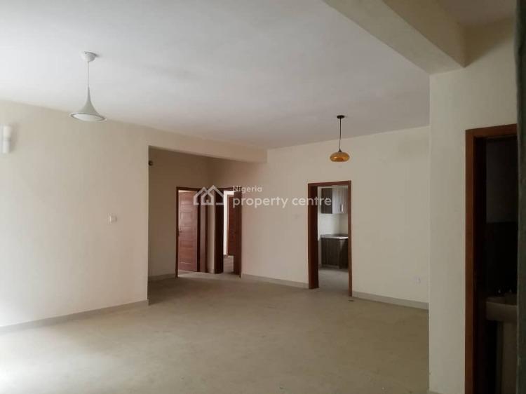 3 Bedroom Flat Available, Ikate Elegushi, Lekki, Lagos, Block of Flats for Sale