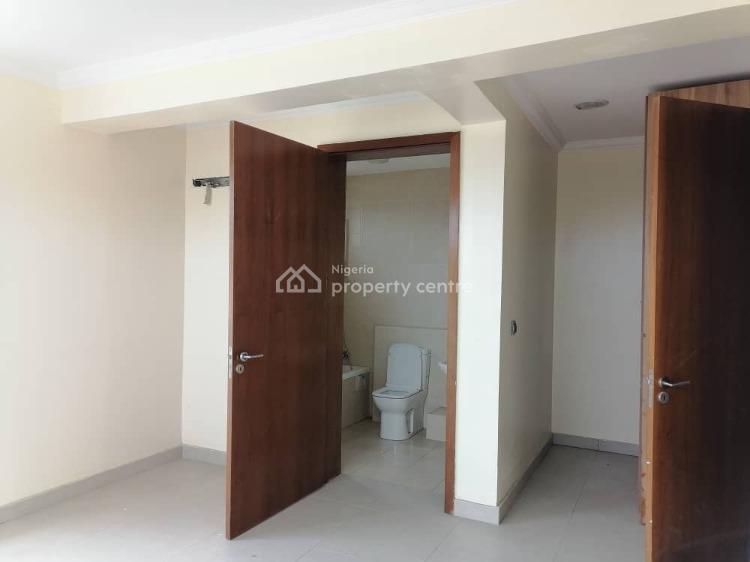 Luxury 4 Bedrooms Terraced Duplex, Off Queens Drive, Old Ikoyi, Ikoyi, Lagos, Terraced Duplex for Rent