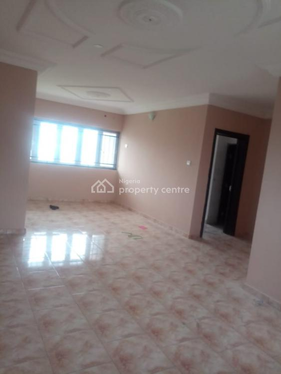 New Luxury 3 Bedroom Flat, Therra Annex, Sangotedo, Ajah, Lagos, Flat for Rent