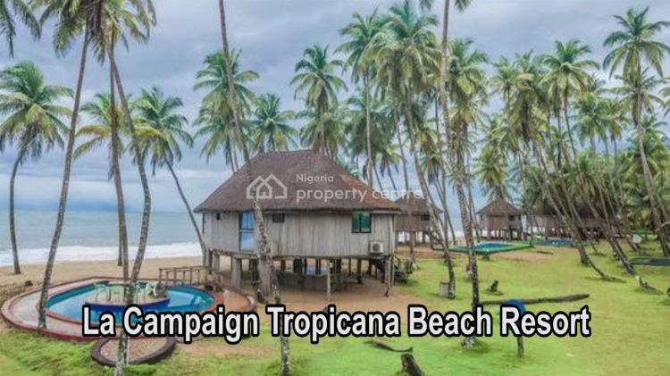 Promo Plot of Land, Okun Imedu, Ibeju Lekki, Lagos, Mixed-use Land for Sale