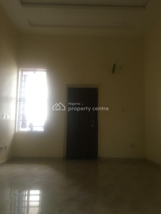 Luxury 4 Bedroom Fully Detached Duplex with a Room Bq, Divine Homes Estate, Ajiwe, Ajah, Lagos, Detached Duplex for Sale