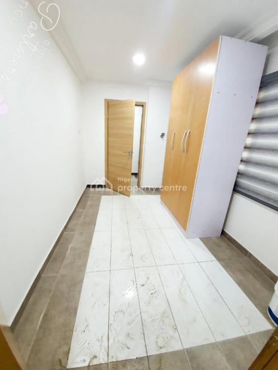 Serviced Mini Flat 24hr Light, Lekki Phase 1, Lekki, Lagos, Mini Flat for Rent