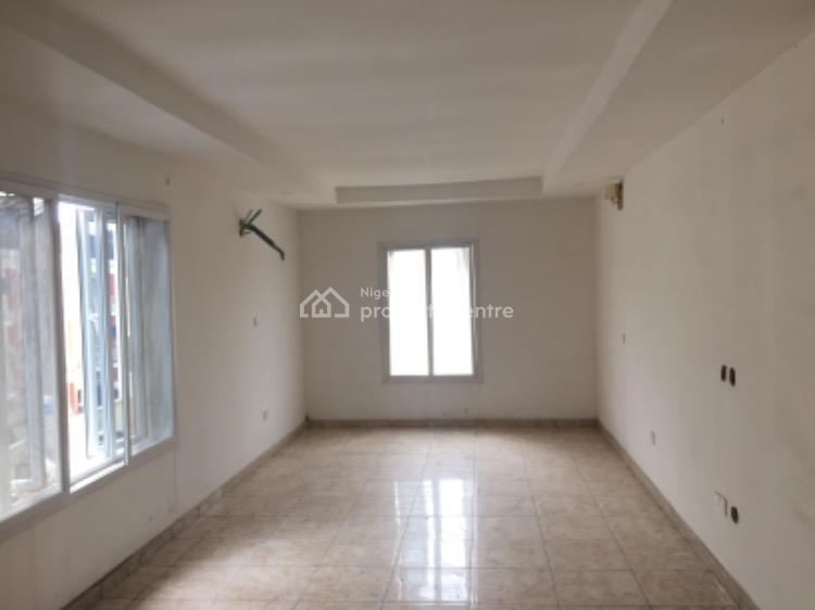 Luxury 5 Bedroom Fully Detarched Duplex, Chevron, Lekki Expressway, Lekki, Lagos, Detached Duplex for Sale