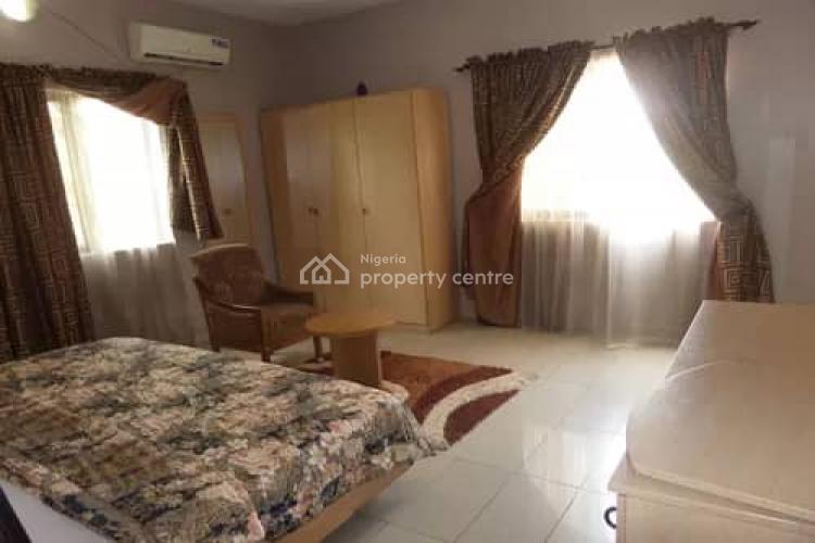 30 Rooms Hotel with C of O, Utako, Utako, Abuja, Hotel / Guest House for Sale