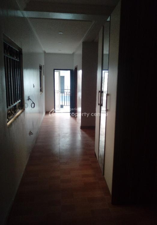 Luxury 24 Mini Flats and 6 Self-contained, Off Freedom Way, Lekki Phase 1, Lekki, Lagos, Flat for Rent