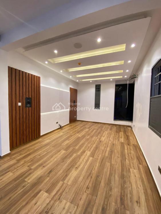 Luxury 6 Bedroom Detached House, Lekki, Lagos, Detached Duplex for Sale