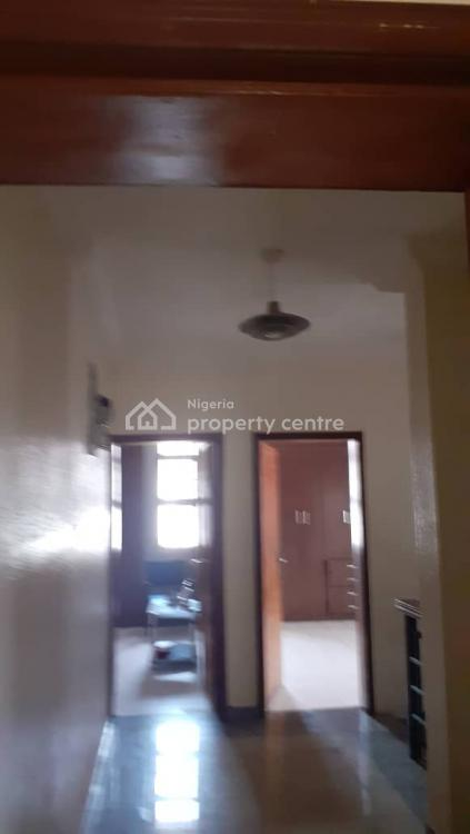 Fully Detached Duplex, Utako, Abuja, Detached Duplex for Sale