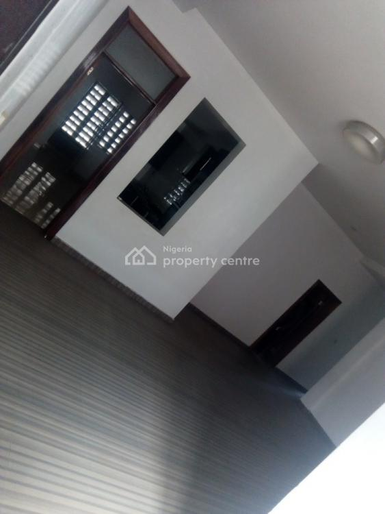 a Tenanted 3 Bedroom Apartment with a Nice Ambiance, Chevy View Estate, Lekki, Lagos, Flat for Sale