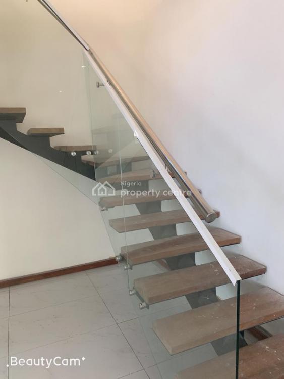 Luxury 5 Bedroom Penthouse, Cooper Road, Old Ikoyi, Ikoyi, Lagos, House for Rent