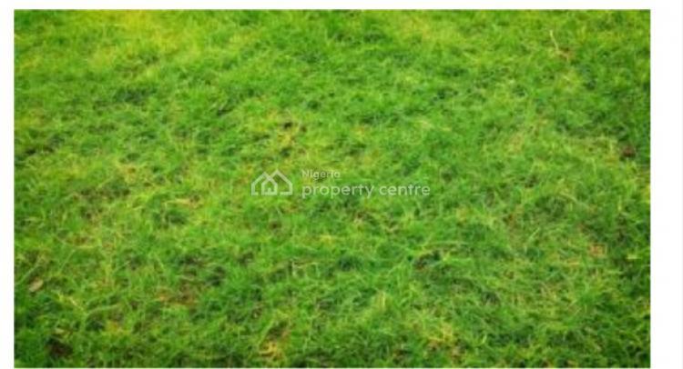 560 Square Meter Land, Bank Road, Old Ikoyi, Ikoyi, Lagos, Mixed-use Land for Sale