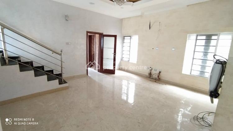 Massive 7 Bedroom Detached House., Ikota Megamound Estate Lekki Lagos, Ikota, Lekki, Lagos, Detached Duplex for Sale