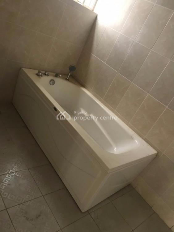 Fantastic 3 Bedroom Bungalow with 2 Room Bq, Magboro, Ogun, Detached Bungalow for Sale