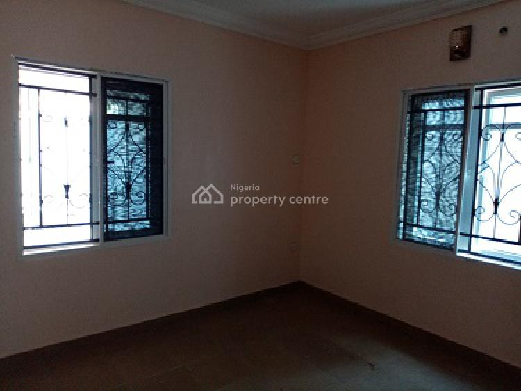 a Brand New Luxury 3 Bedroom Flats with Excellent Facilities, Ojodu, Lagos, Flat for Rent