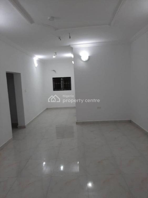 3 Bedroom En-suite Flat, Sangotedo, Ajah, Lagos, Flat for Rent