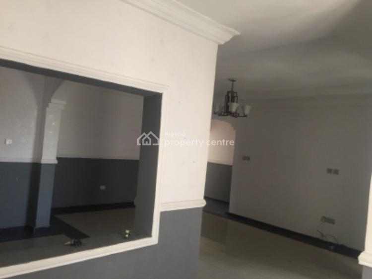 Exquisitely Finished One Room Shared Apartment, Dockville Estate, Badore, Ajah, Lagos, Self Contained (single Rooms) for Rent