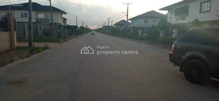 Forthright Garden Estate, Berger, Arepo, Ogun, Residential Land for Sale